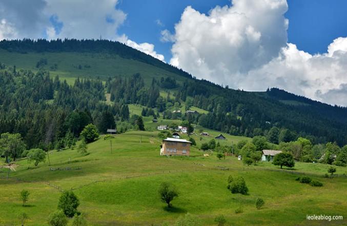 ukraina, ukraine, europe, folk, travel, podróż, góry, zakarpatia, zakarpacie, mountains,