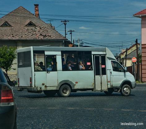 ukraina, ukraine, travel, podróż, car, retro, old,